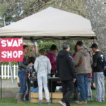 Swap-and-Shop