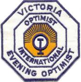 victoria-evening-optimists