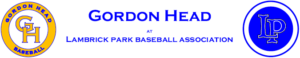 Gordon-Head-Lambrick-Park-Baseball