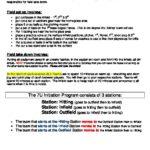 7U-Division-Sessions-Tball-baseball