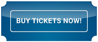 Victoria Harbourcats Tickets