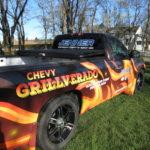 Grillverado-Jenner0-Chev-Olds