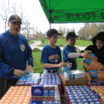 Thrifty-foods-community-donation