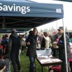 Island-Savings-Credit-Union