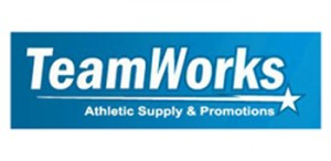 teamworks_logo5