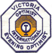 victoria-evening-optimists