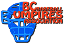 Umpire Clinics dates now available