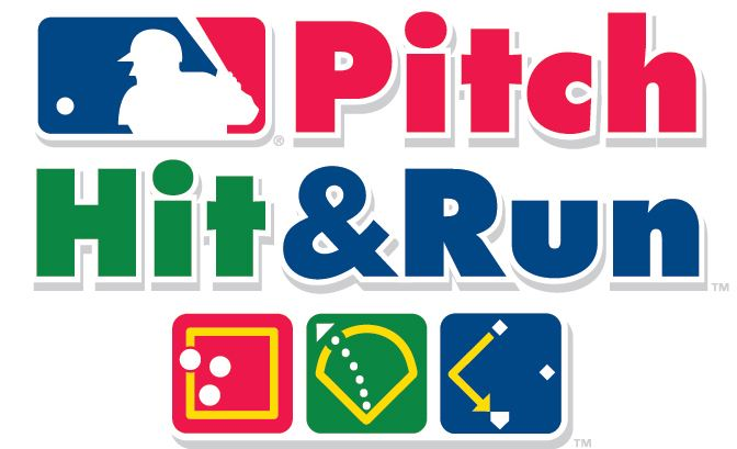 Pitch Hit & Run Event